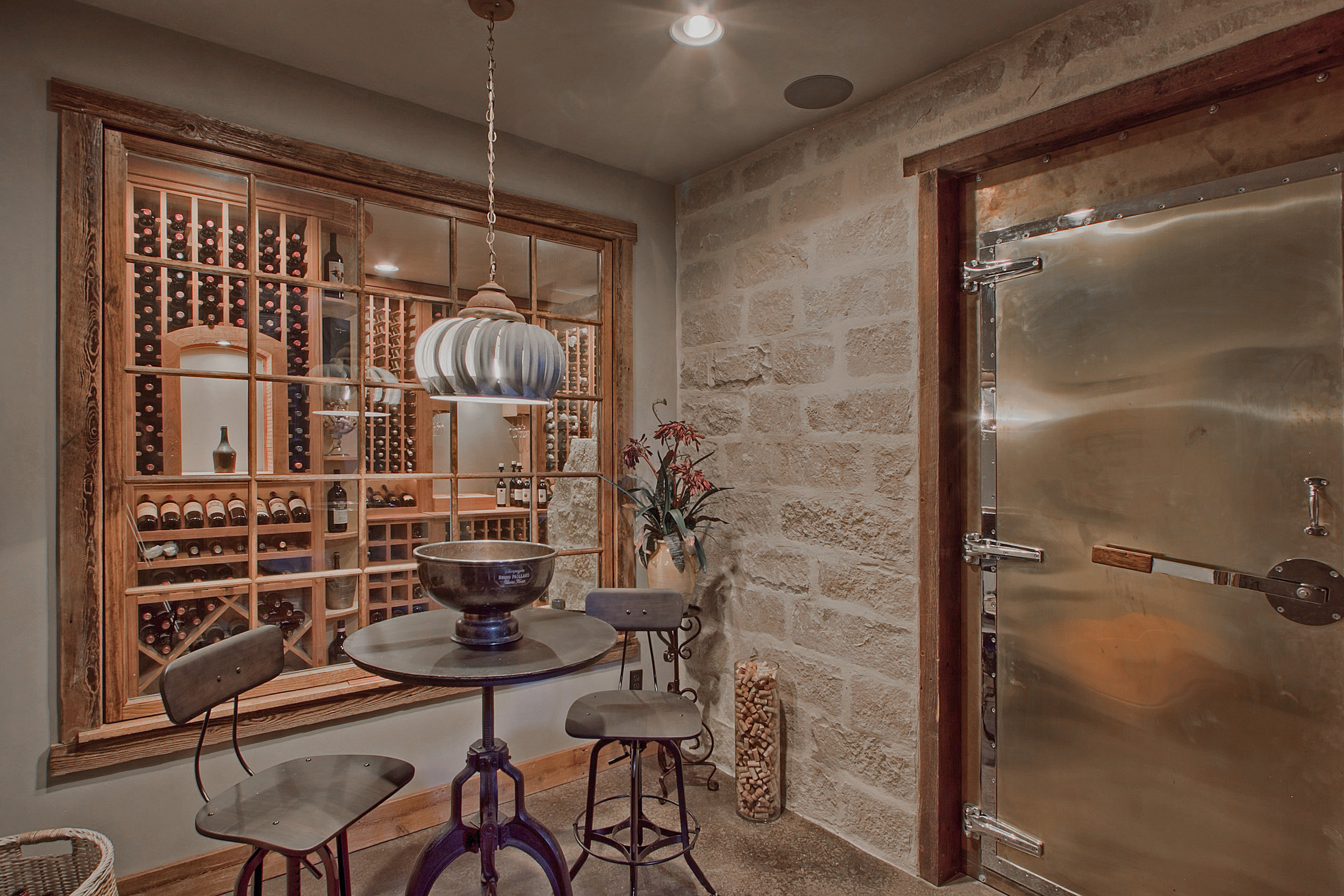 JN Ranch Wine Cellar.jpg