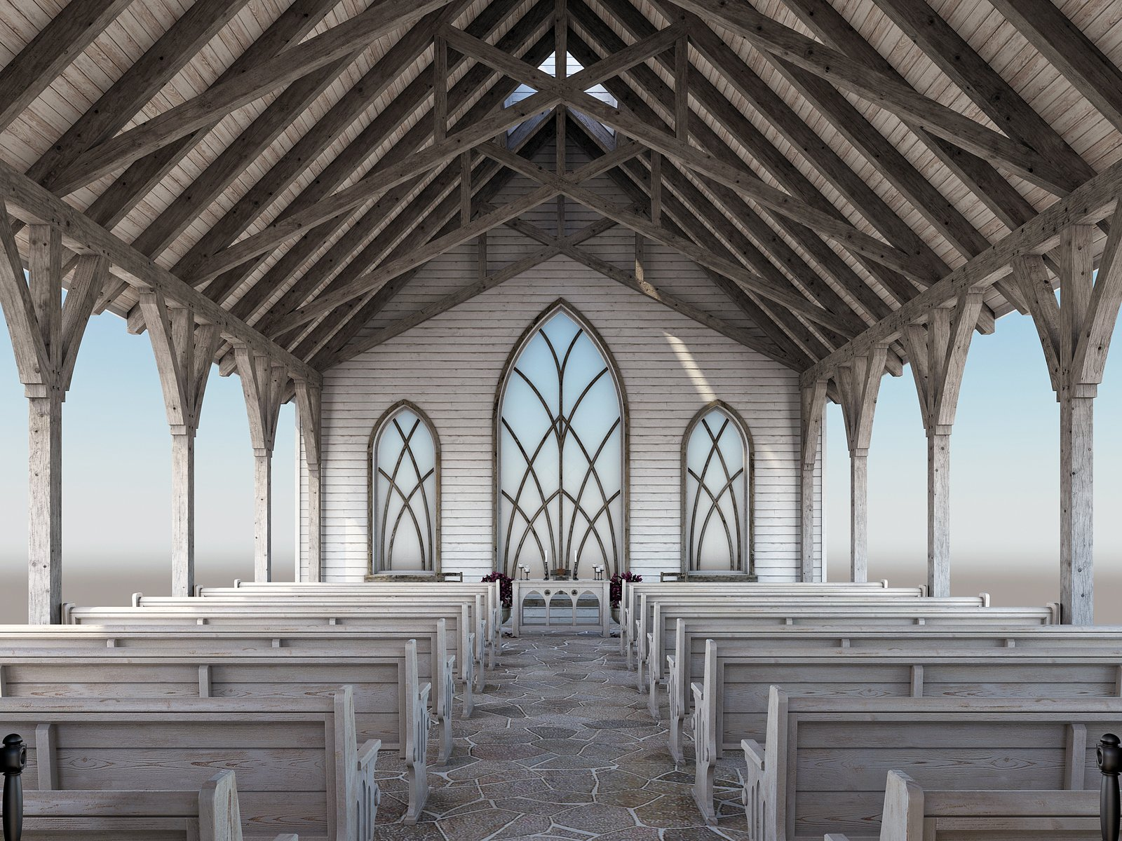 JONES_CHAPEL_12.14.18_interior1.jpg