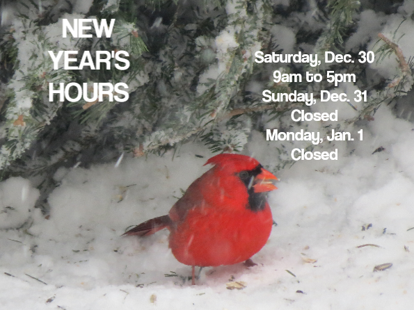 new year's hours.png