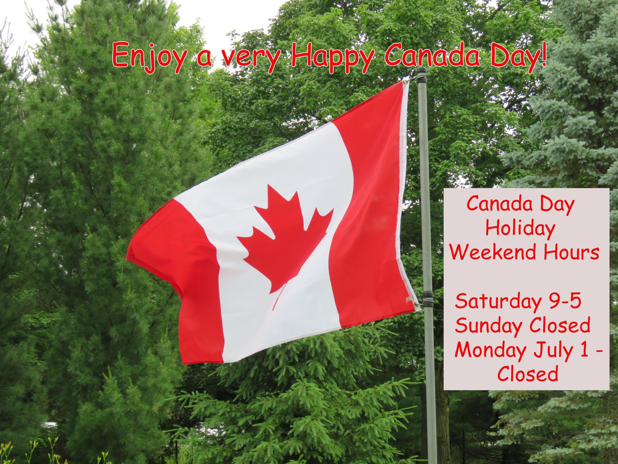 Canada Day 9-5 IMG_5015.jpg