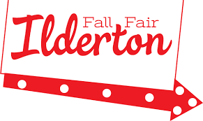 ilderton fair.png