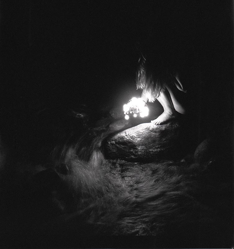 Lights&Stream001-edited.jpg