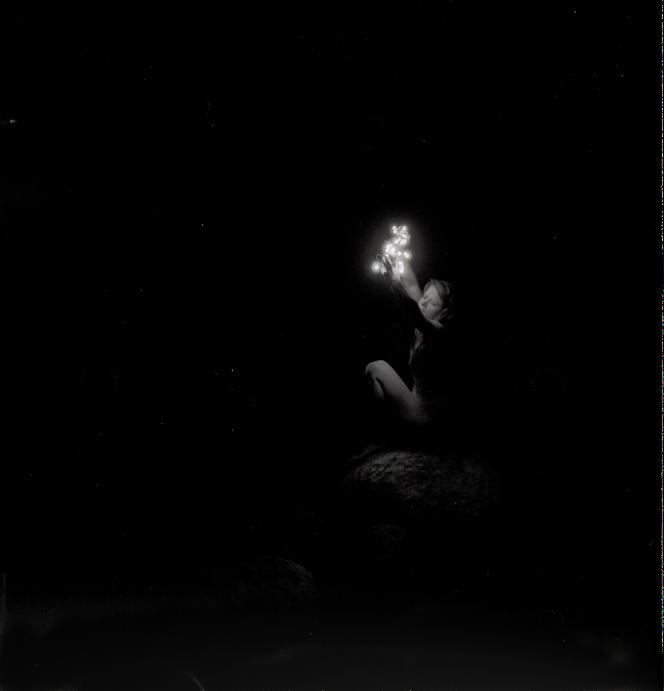 Lights003.jpg