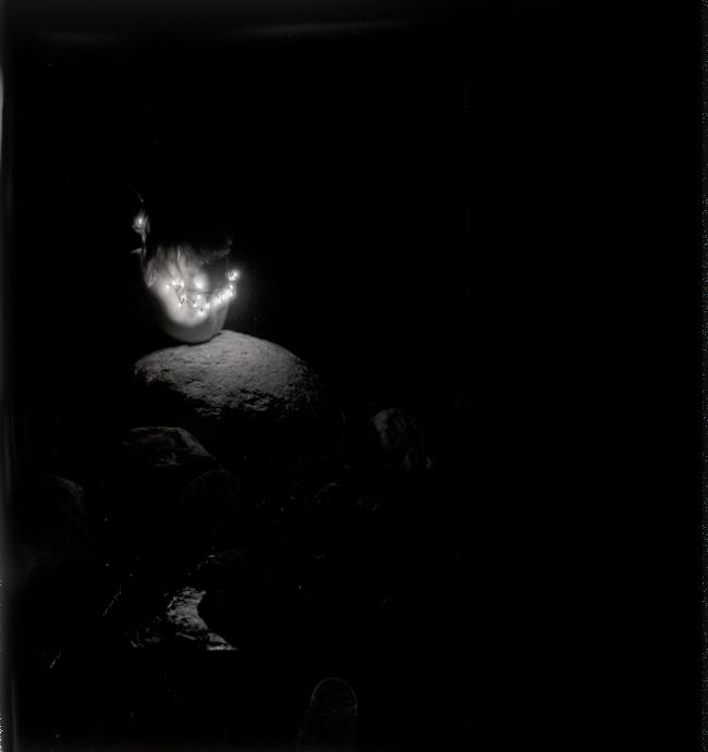 Lights004.jpg