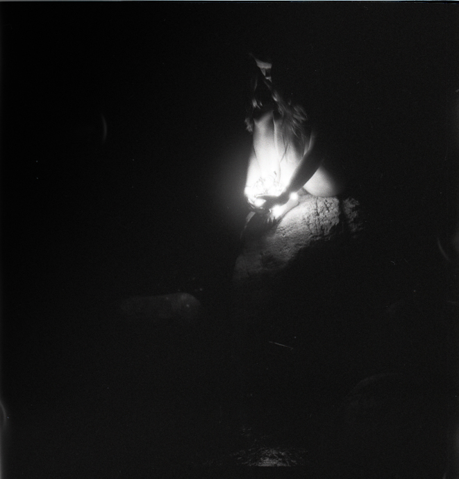 Lights005.jpg