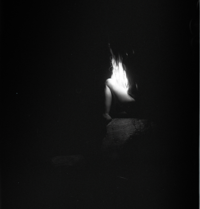 Lights006.jpg