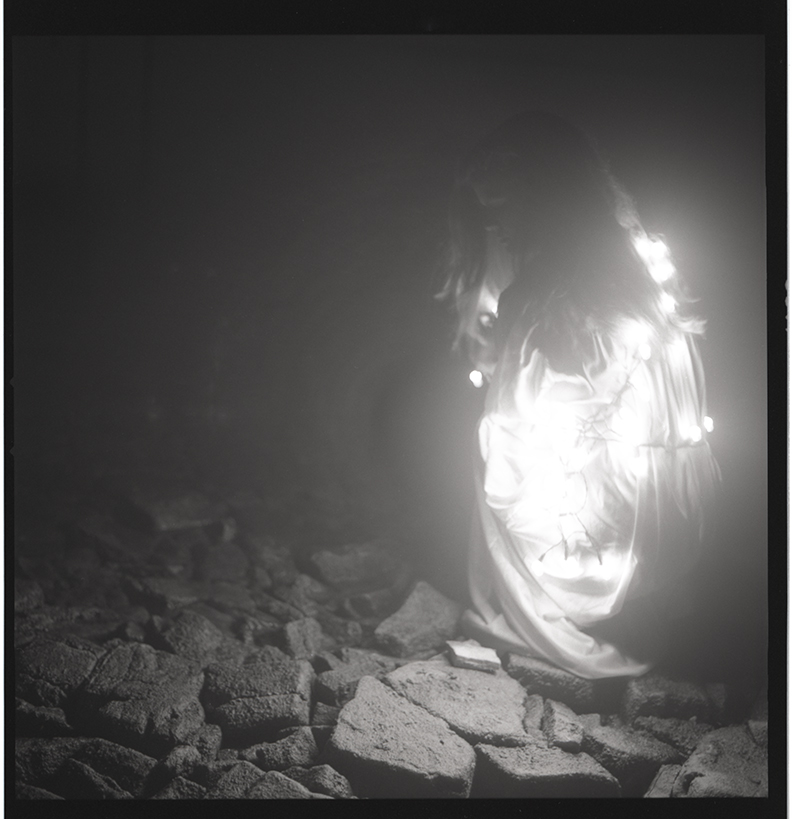 water_lights023_350dpi.jpg