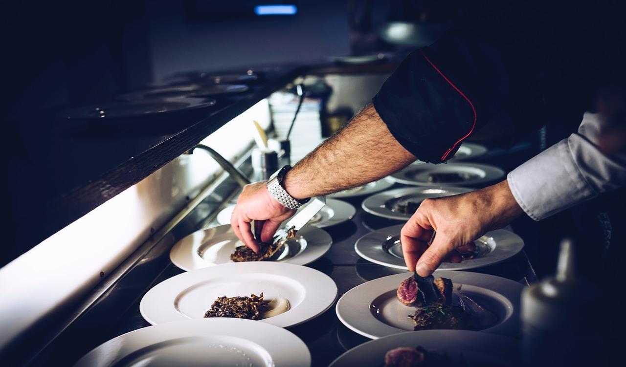chef-2585791_1280.jpg