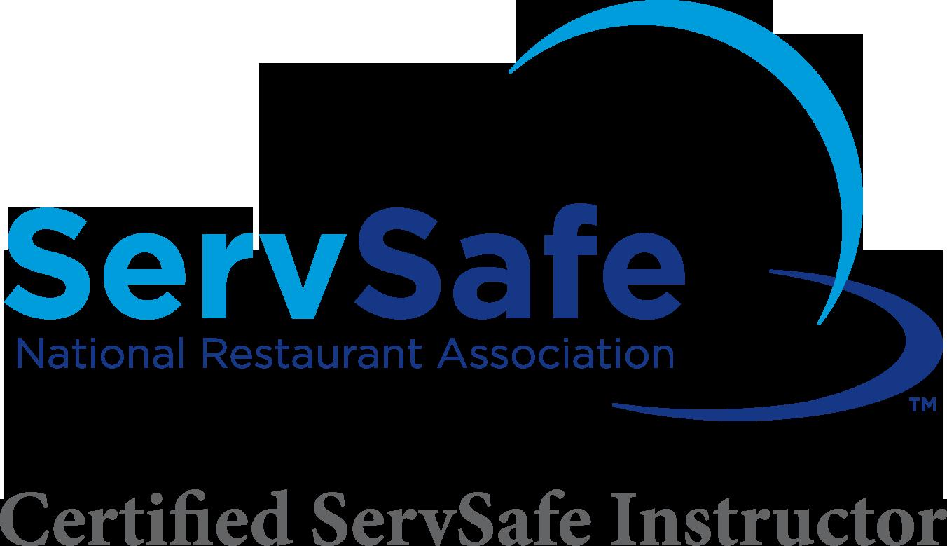 ServSafe_Instructor_rgb.png