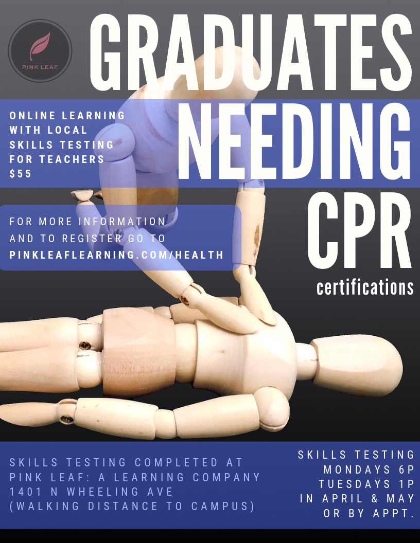BSU CPR flyer logo.jpg