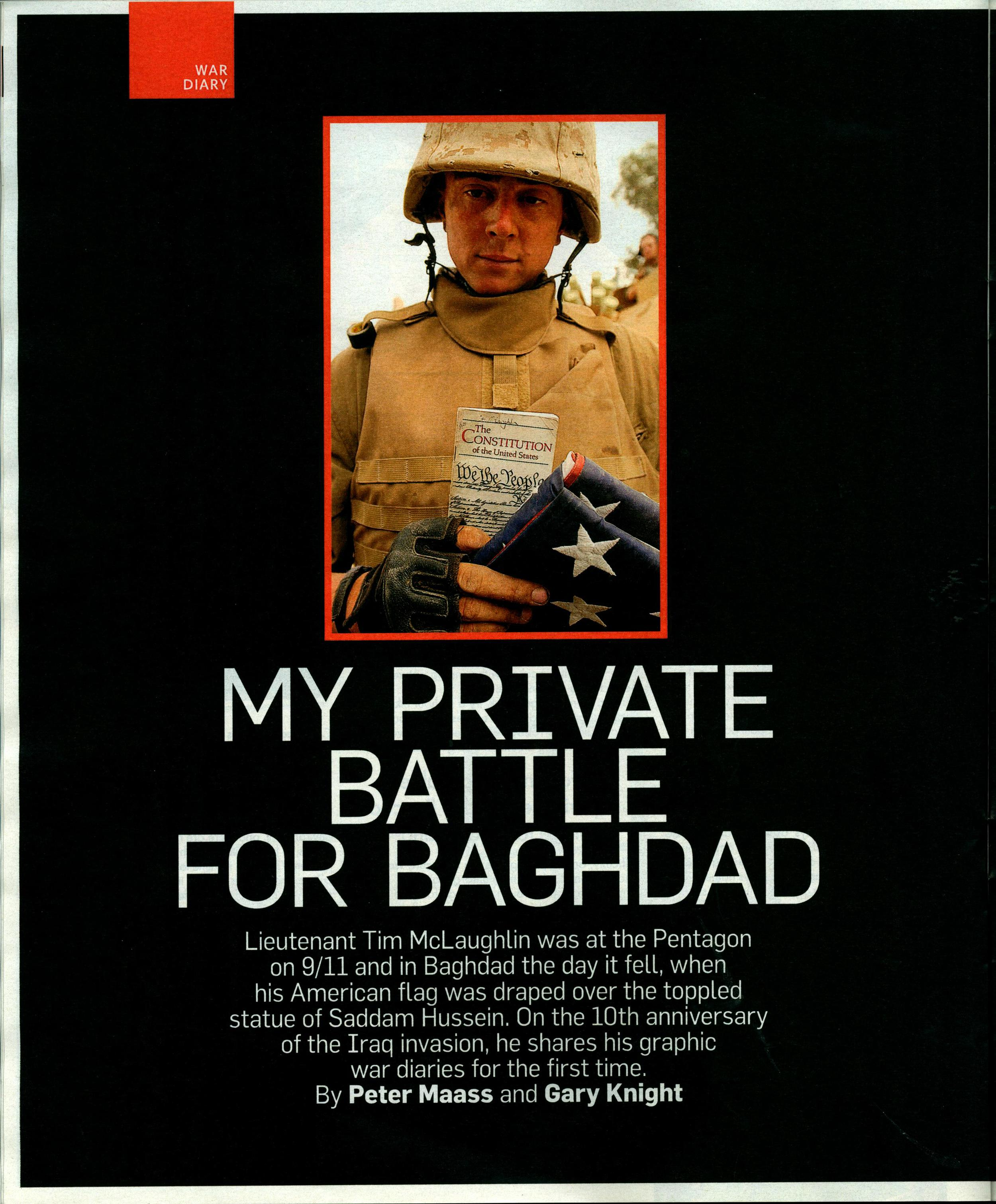03032013_THE SUNDAY TIMES MAGAZINE_BAGHDAD0001.jpg
