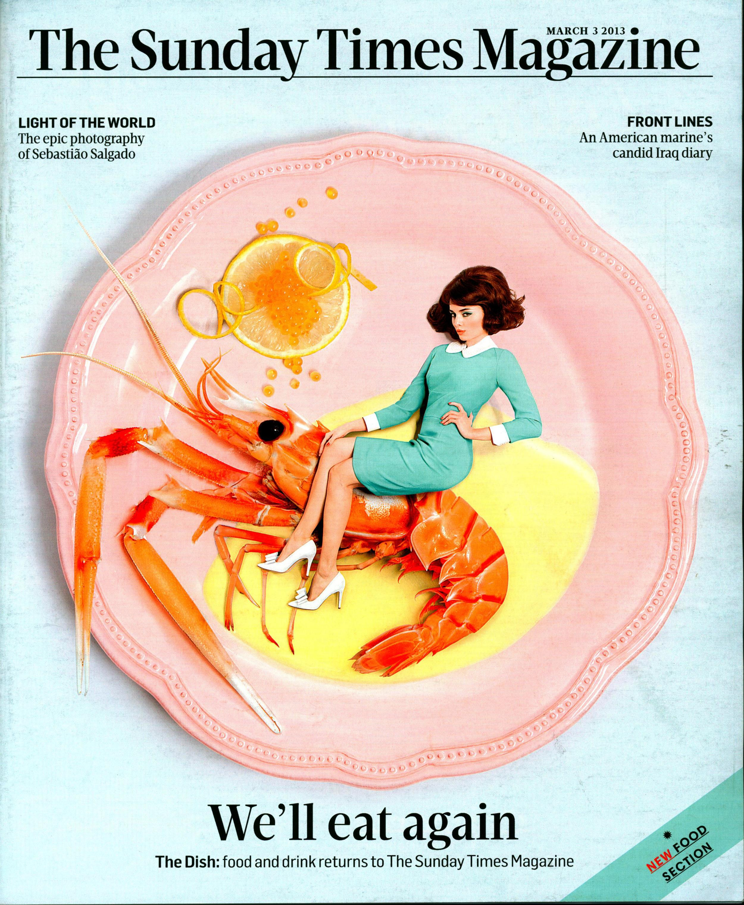 03032013_THE SUNDAY TIMES MAGAZINE_BAGHDAD0000.jpg