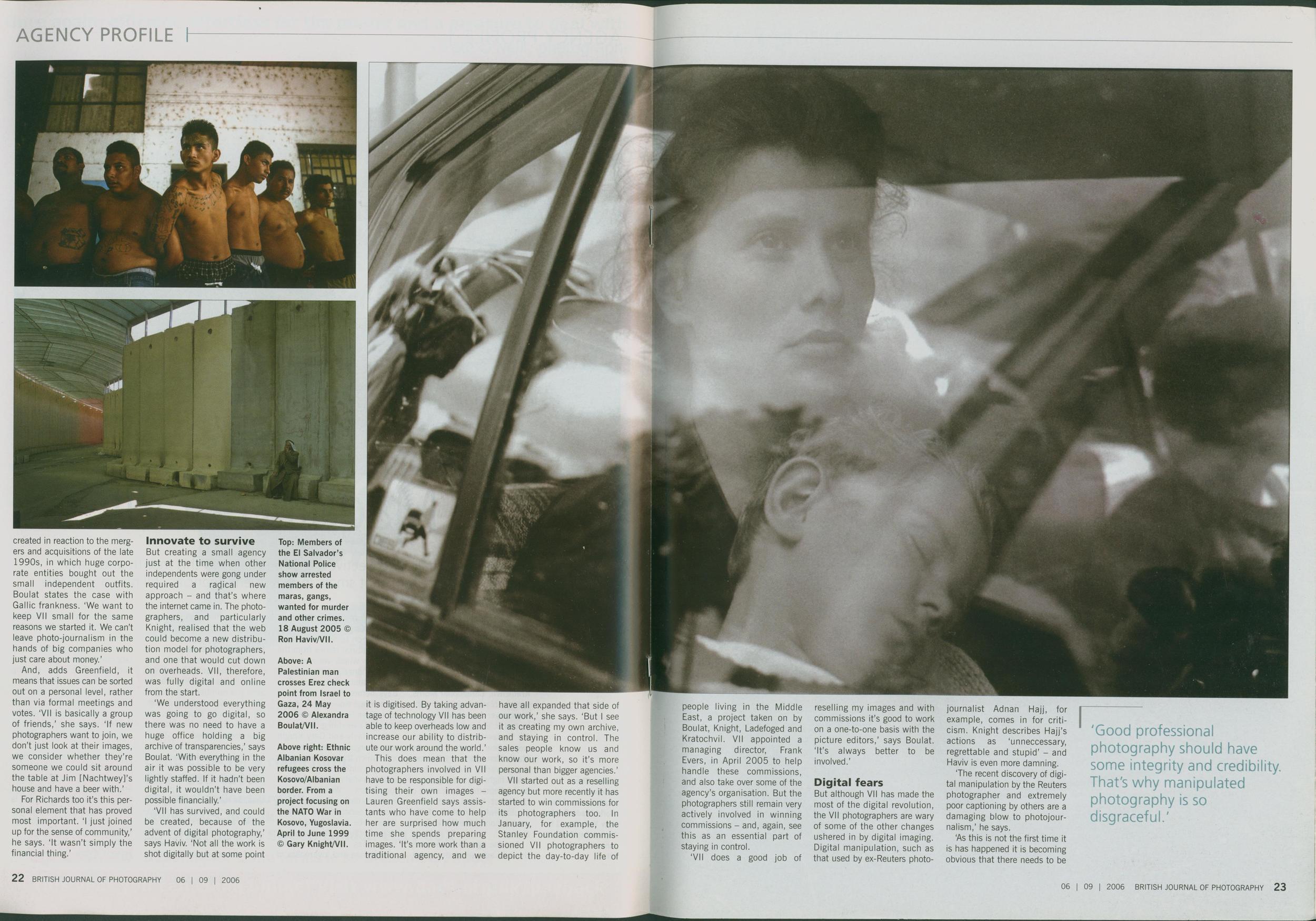 06092006_THE BRITISH JOURNAL OF PHOTOGRAPHY_KOSOVO_0001.jpg