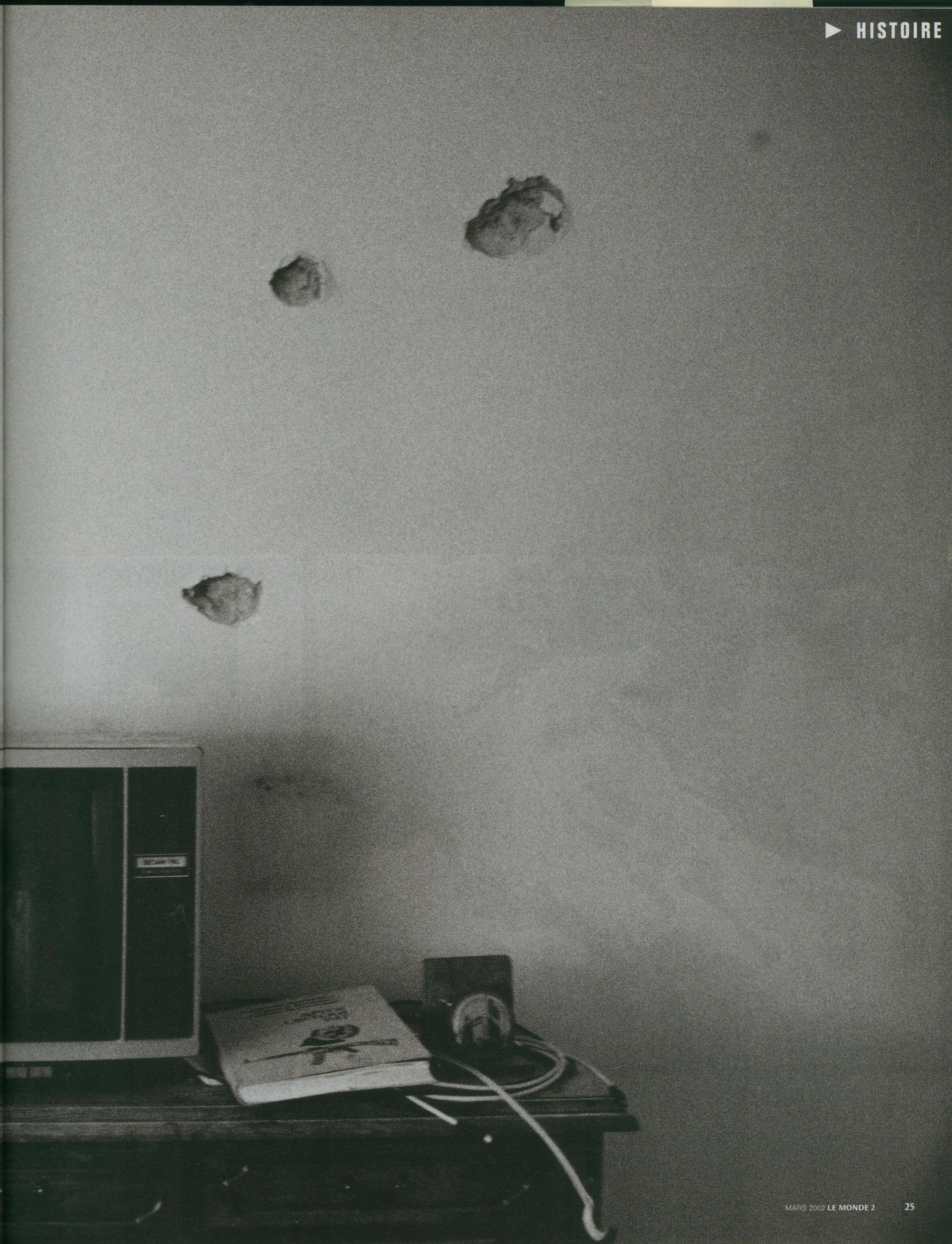 032002_LE MONDE 2_KOSOVO&BOSNIA0010.jpg
