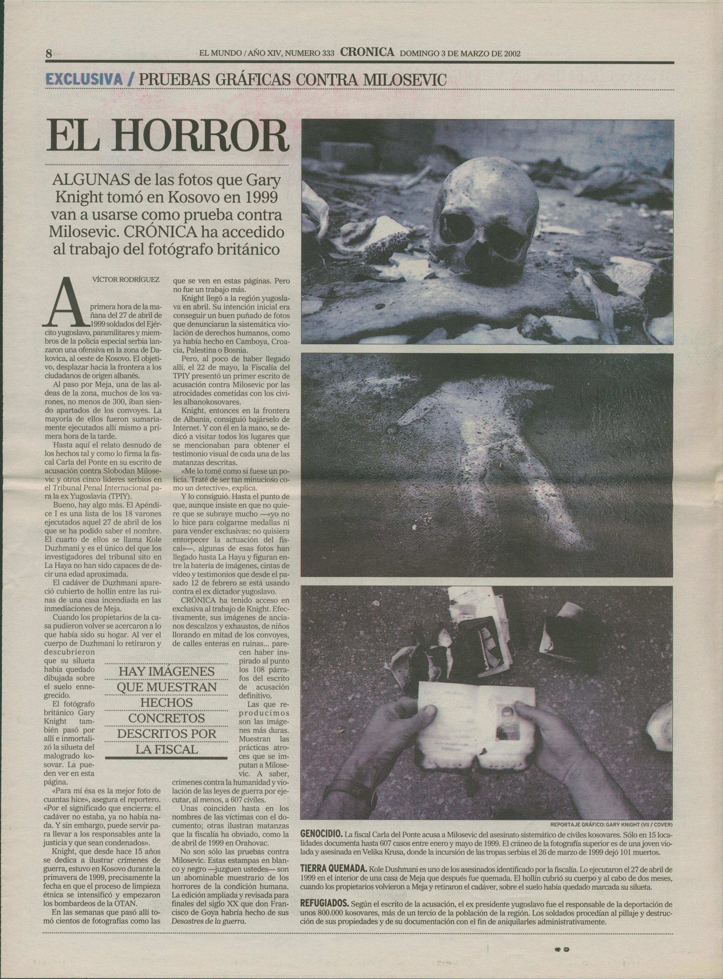 032002_CEONICA EL MUNDO_KOSOVO_0000.jpg