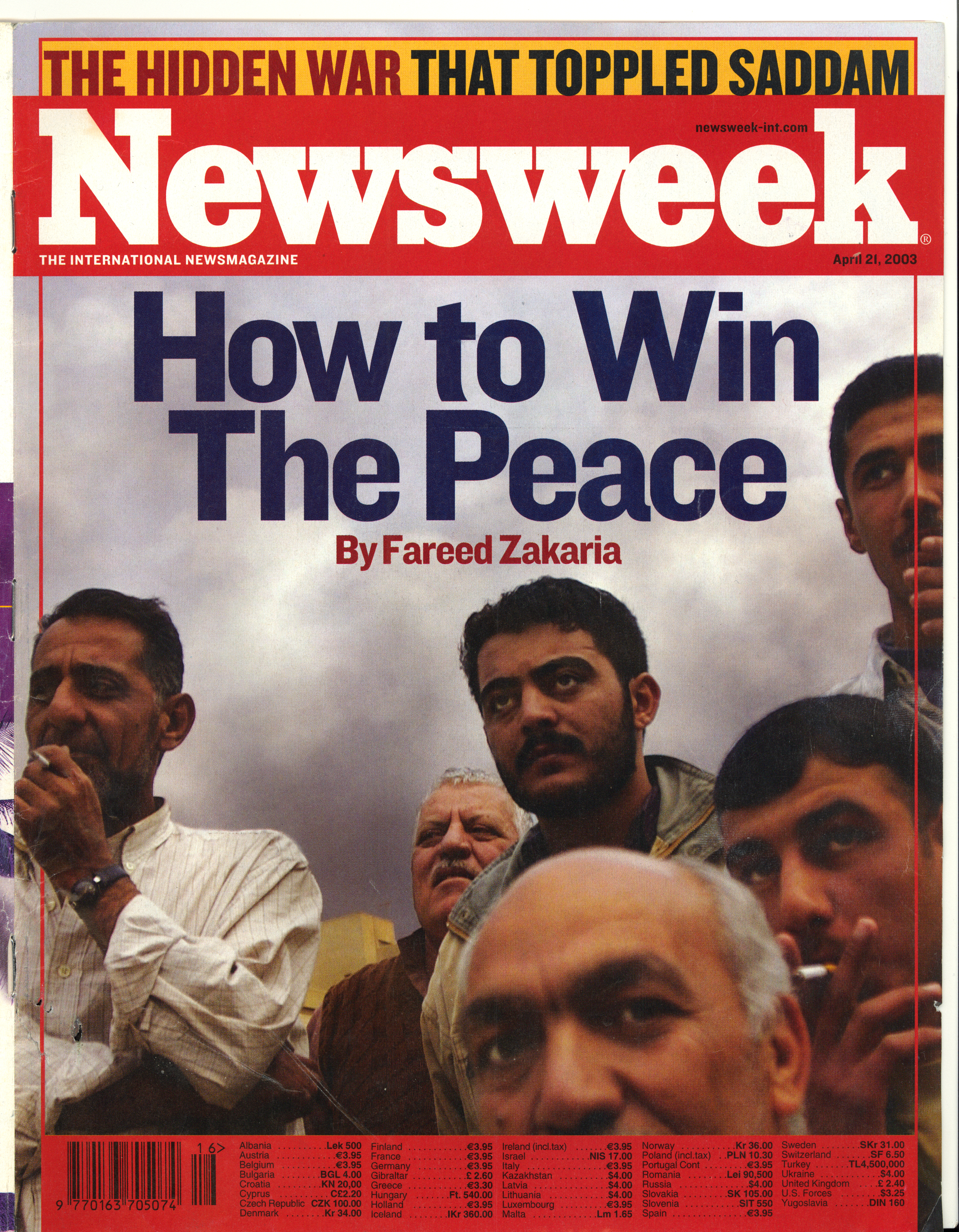 04212003_NEWSWEEK_IRAQ_COVER.jpg