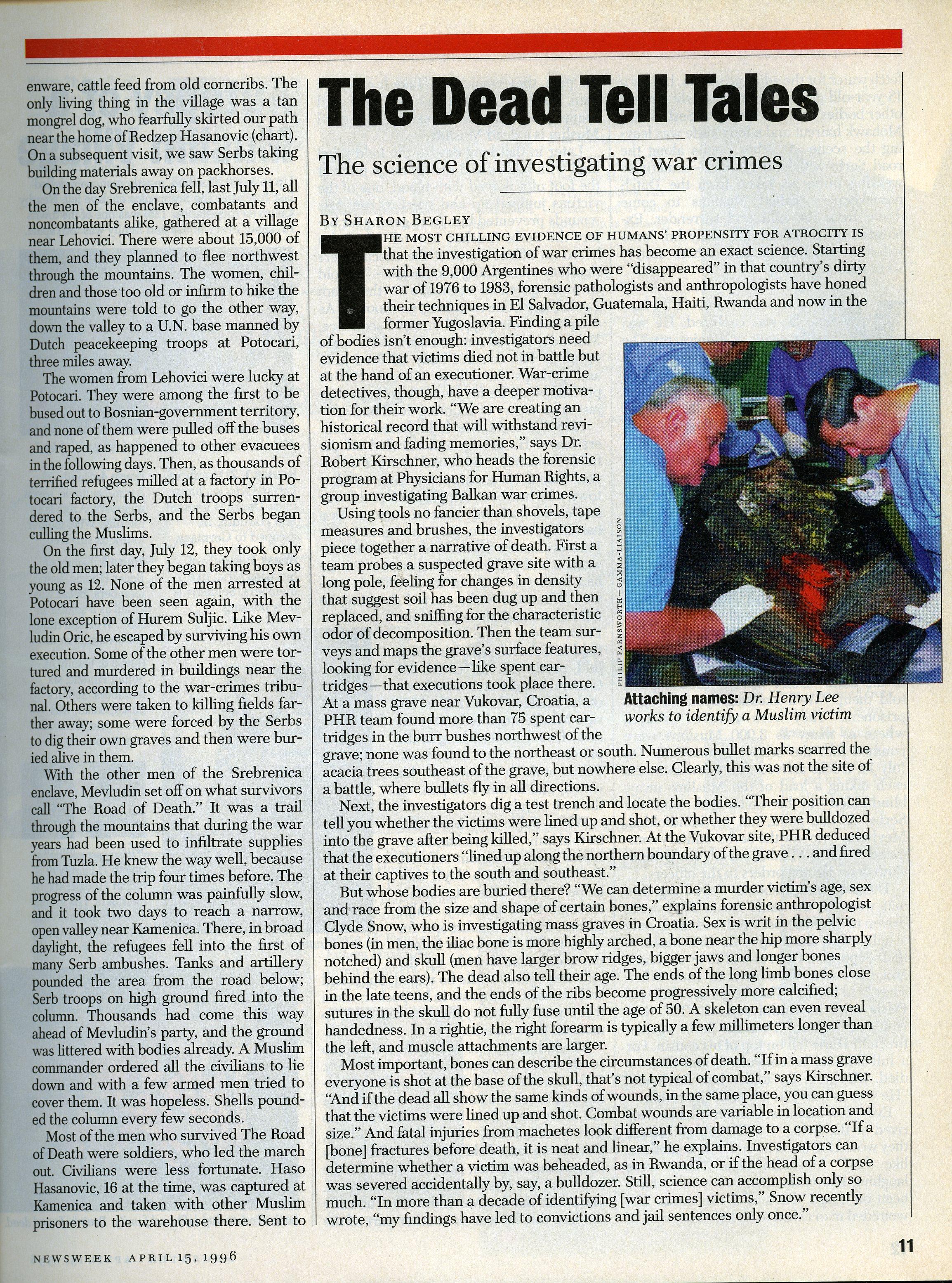 04151996_NEWSWEEK_BOSNIA_4.jpg