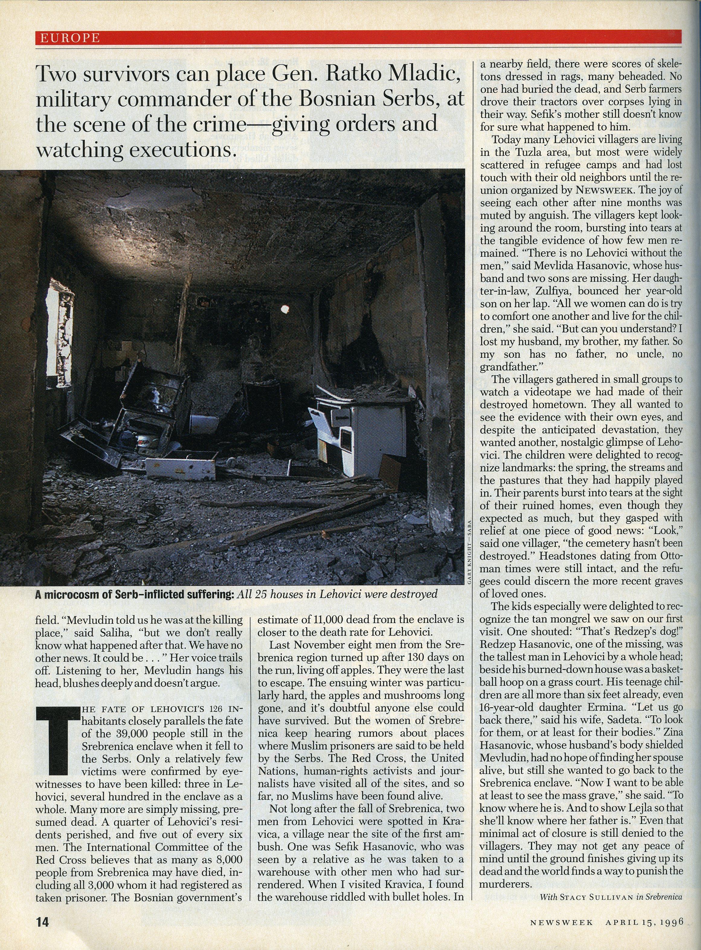04151996_NEWSWEEK_BOSNIA_7.jpg