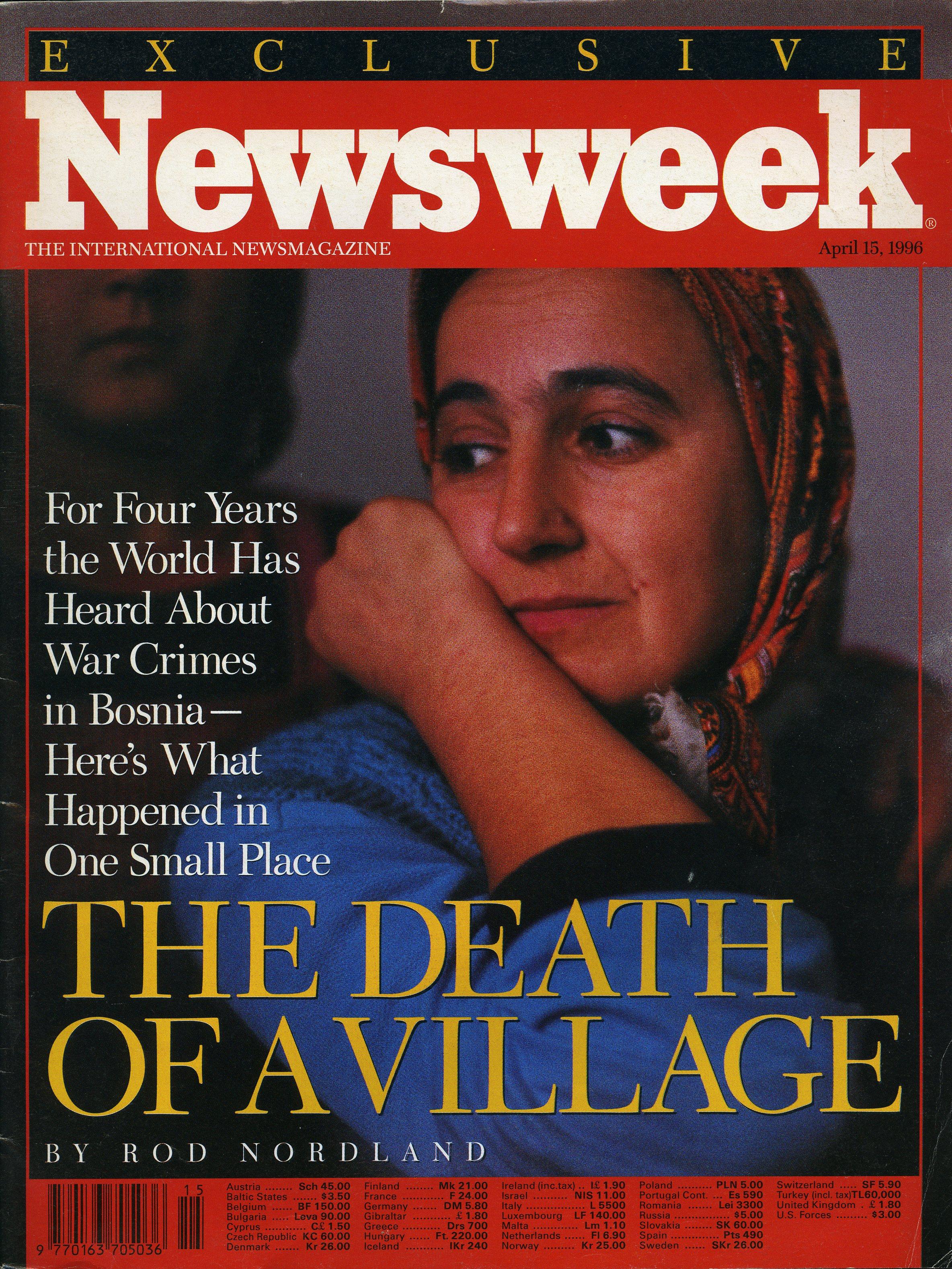 04151996_NEWSWEEK_BOSNIA_COVER.jpg