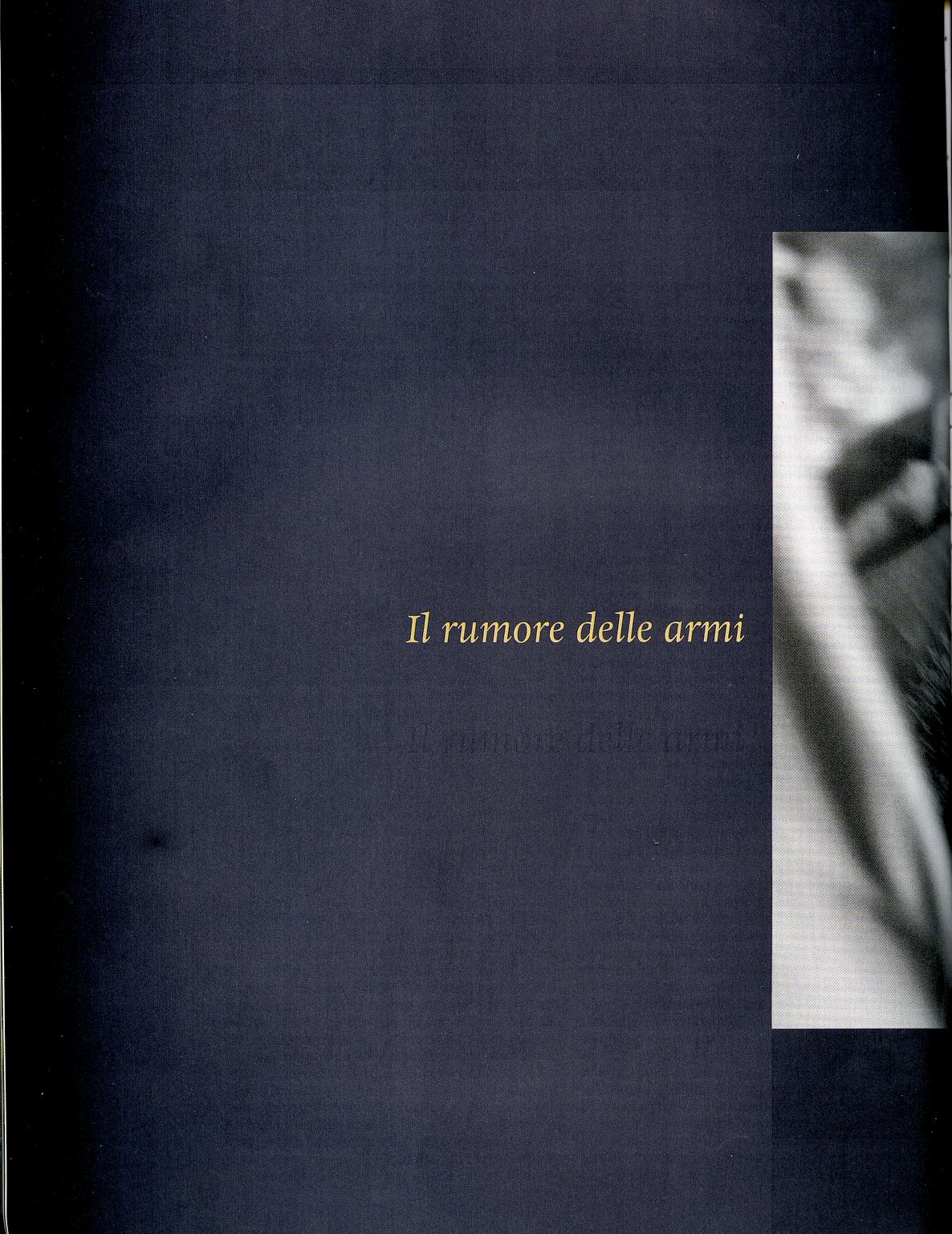 09122002_UN ANNO DOPO_FEATURE COVER_1.jpg