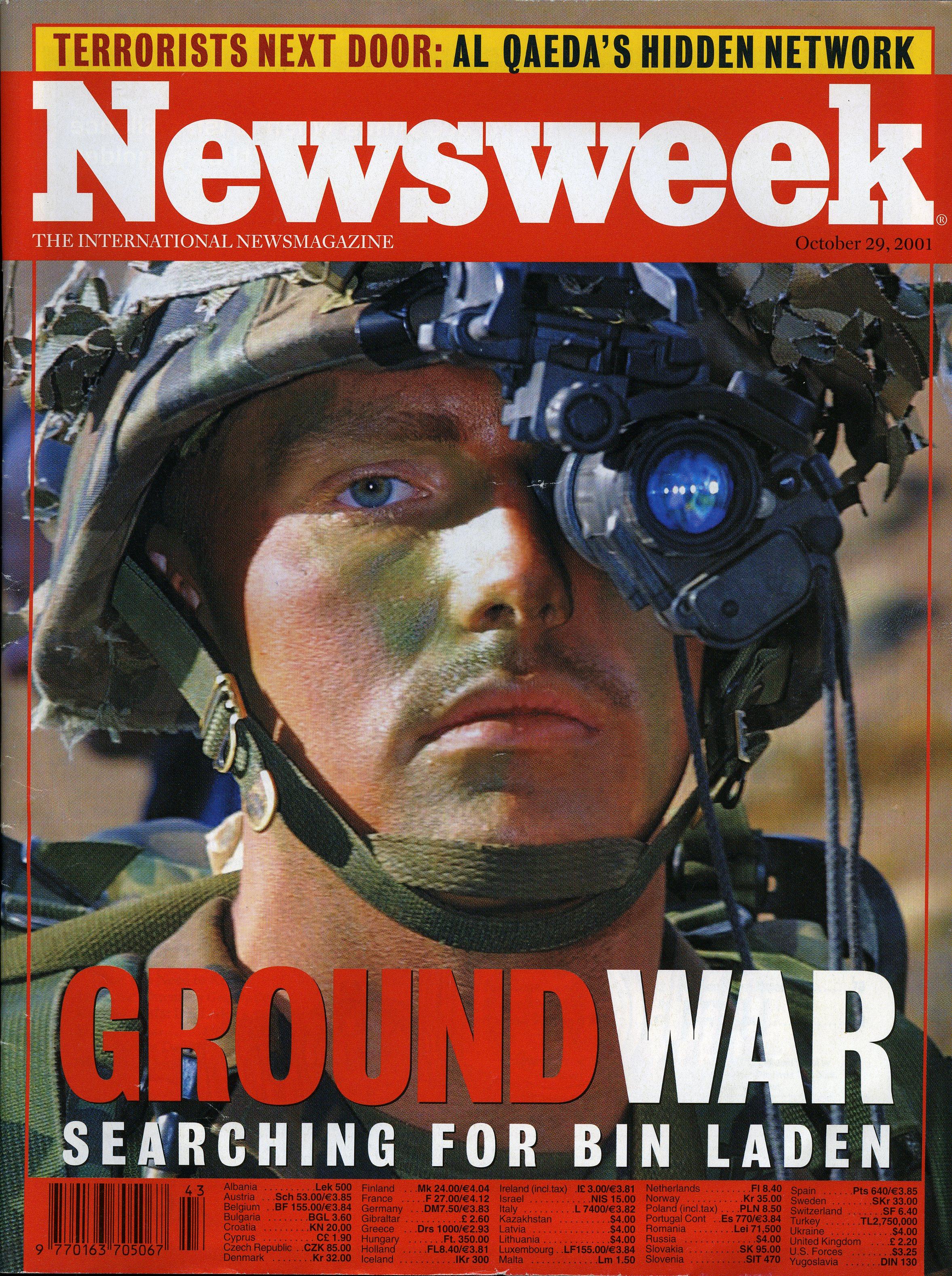 10292001_NEWSWEEK_INDIA_COVER.jpg