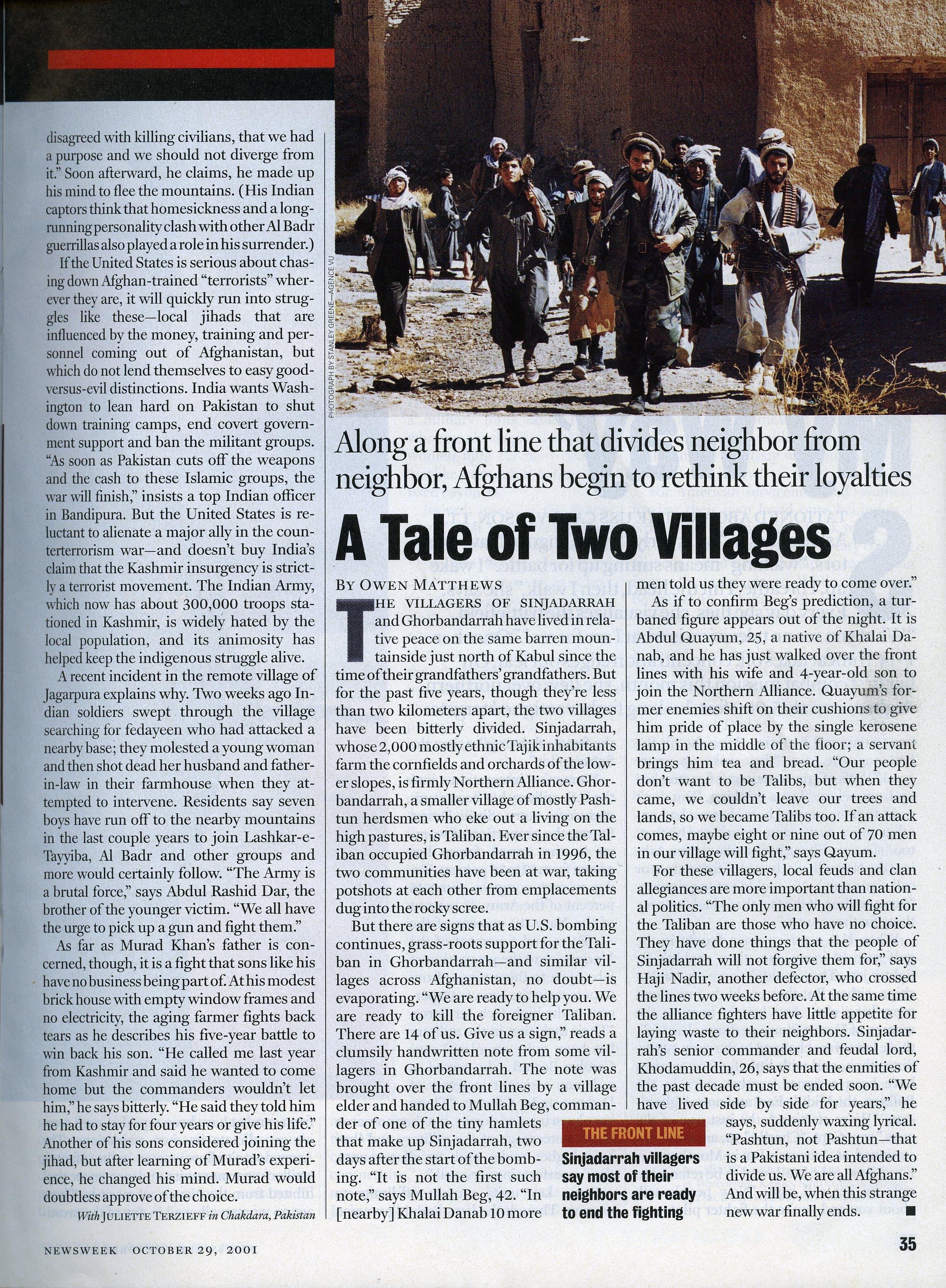 10292001_NEWSWEEK_INDIA_4.jpg