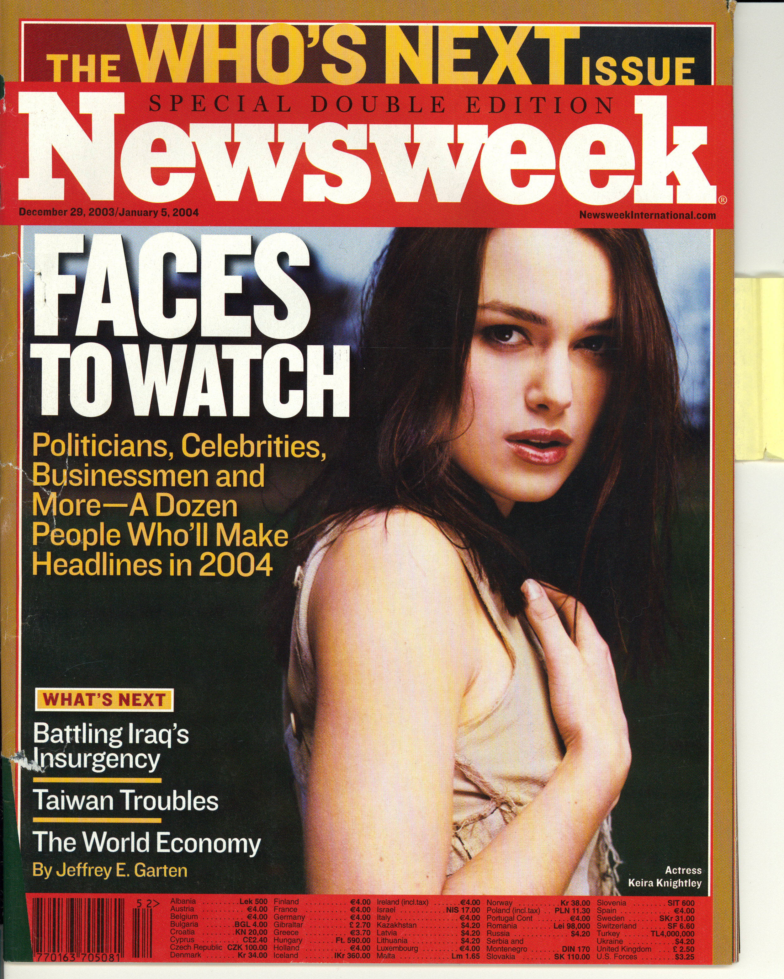 12292003_NEWSWEEK_IRAQ_COVER.jpg