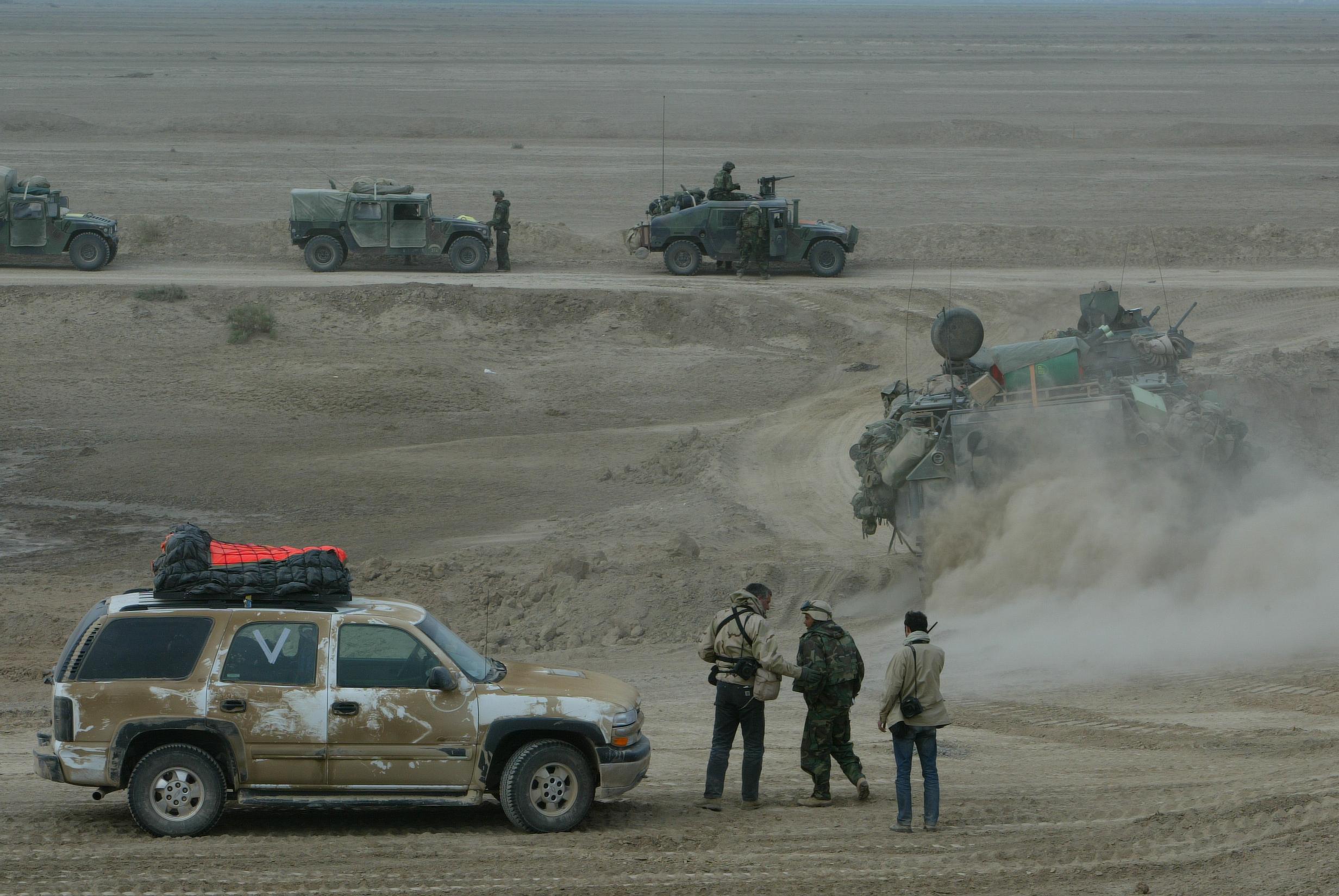 photographes en Irak-11.JPG