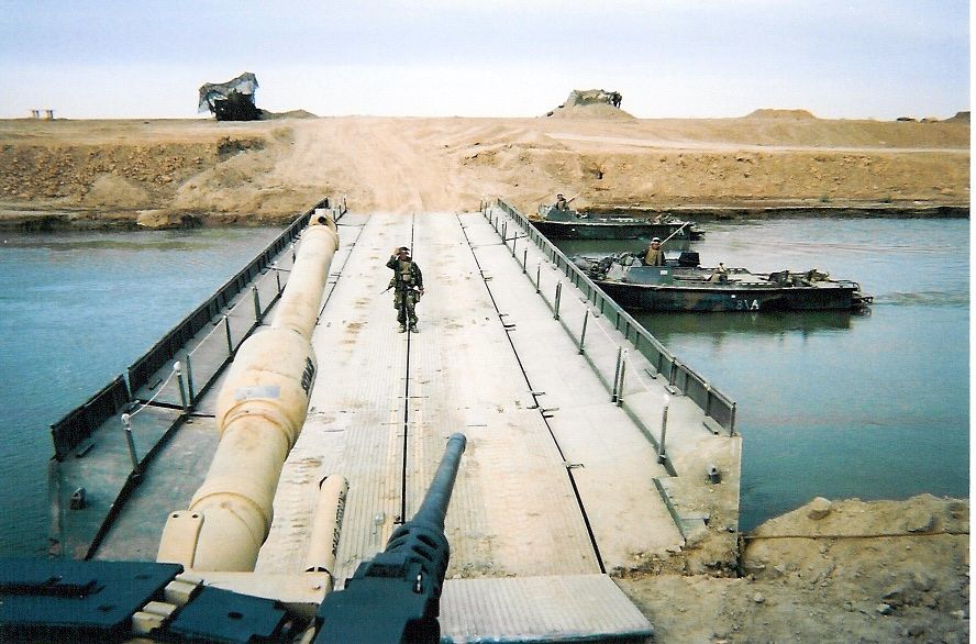canal crossing copy.jpg