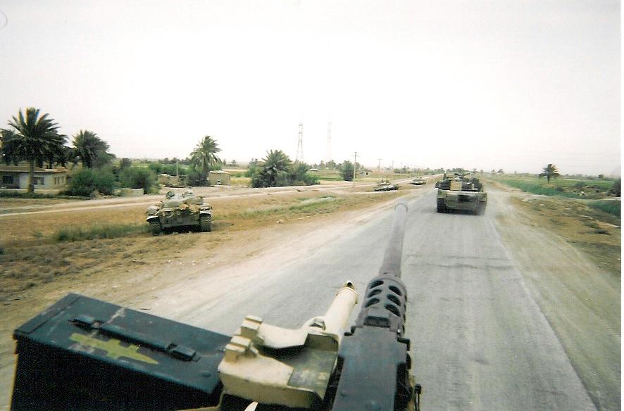 T-72 wasatank copy.jpg
