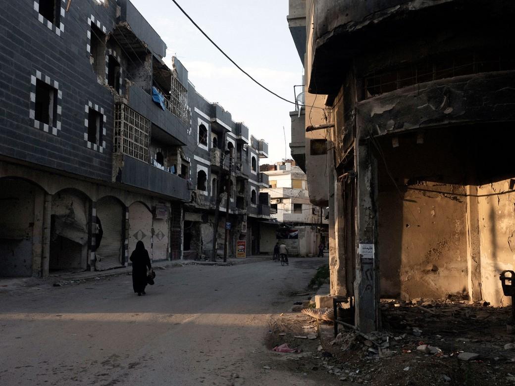 Syria 3.jpg