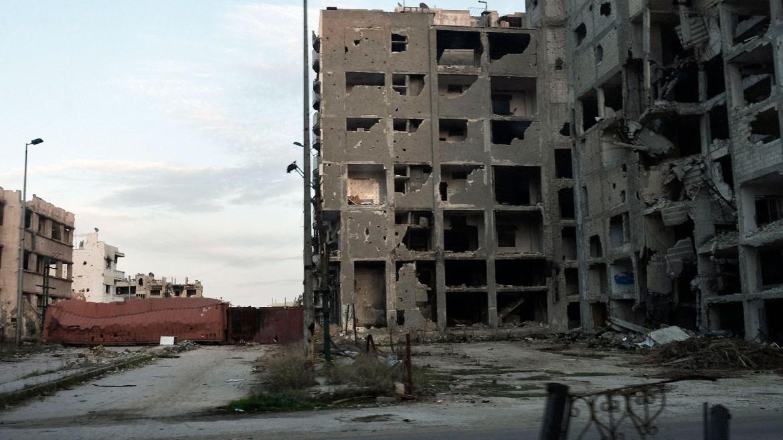 Syria 8.jpg