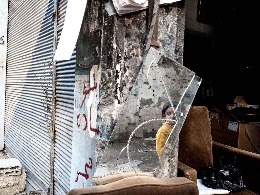 Syria 12.jpg