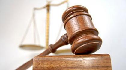 icrc-court-fair-trial