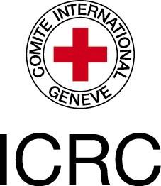 icrc-logo