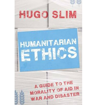 ICRC-book-review-hugo-slim-humanitarian-ethics