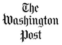 the-washington-post.jpg