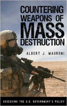 mauroni book WMD.jpg