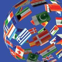 global governance 2.jpg