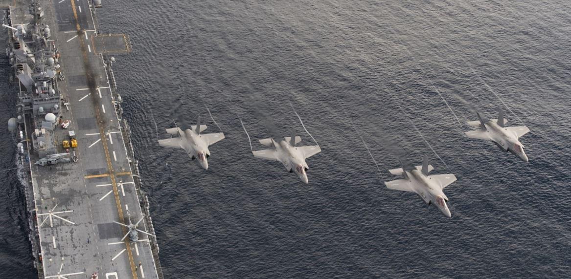 maritime cyber warfare.JPG