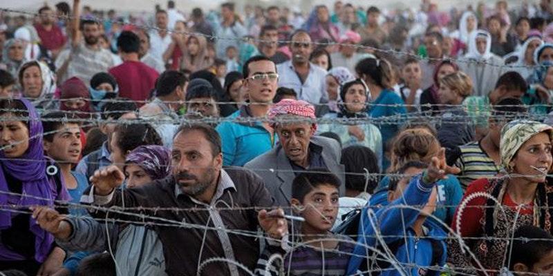 rumi forum syrian refugees.jpg