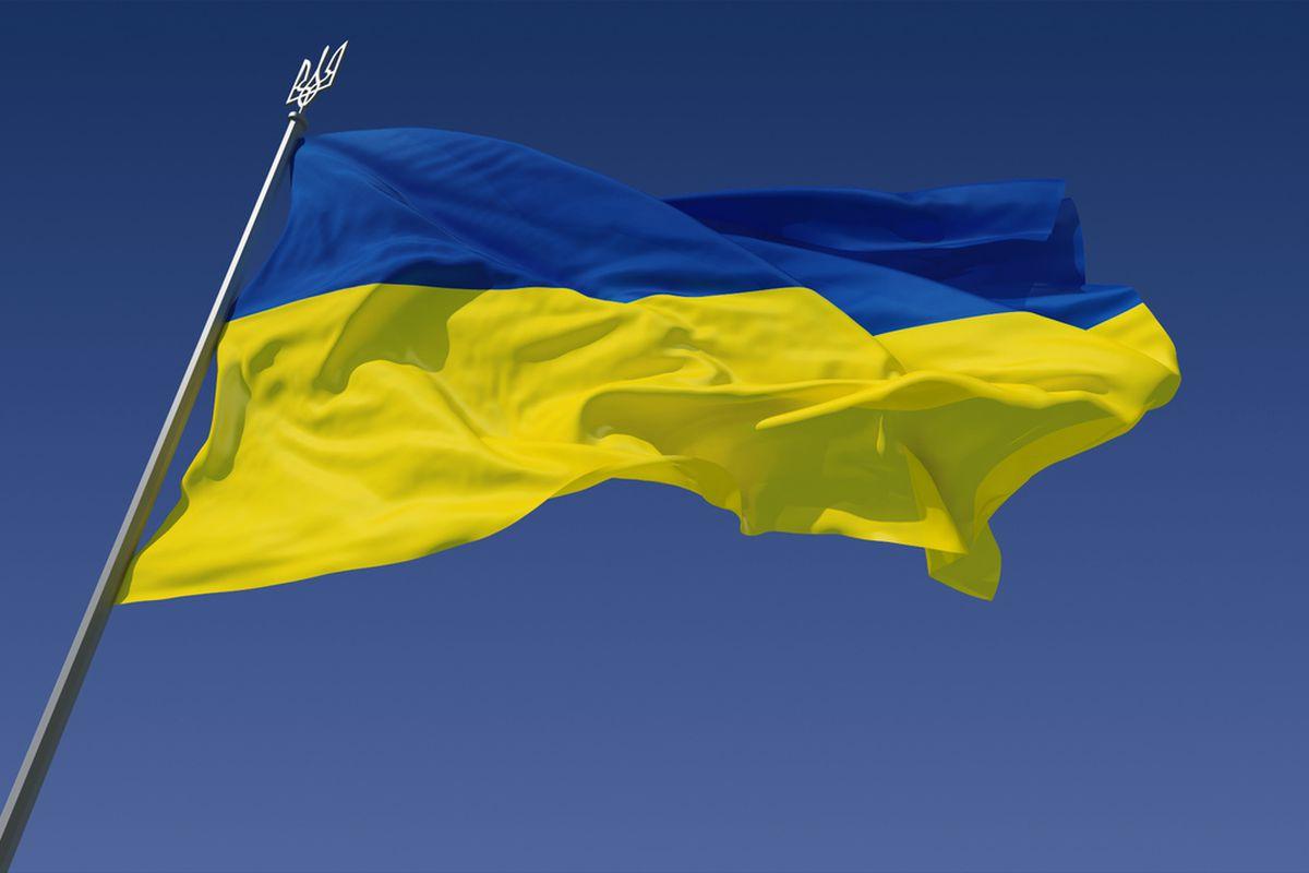 Flag_of_Ukraine.jpg