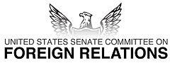 senate foreign relations logo.jpg
