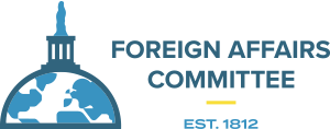 house foreign affairs logo.png