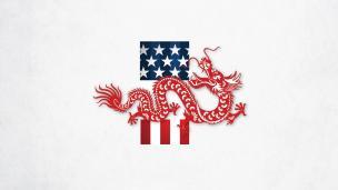 171115_us_china.jpg