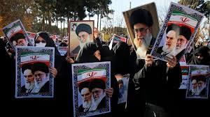 iran protests.jpg