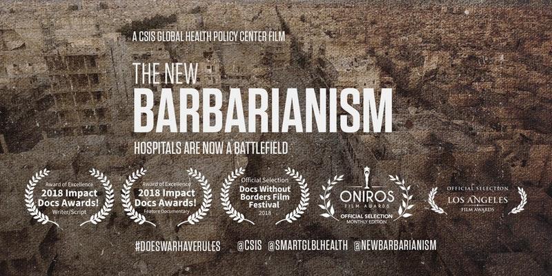 new barbarianism.jpg