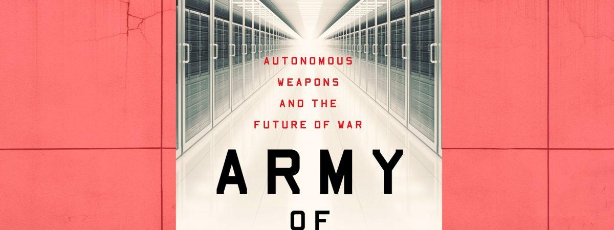 Army-of-none-book_Paul-Scharre.jpg