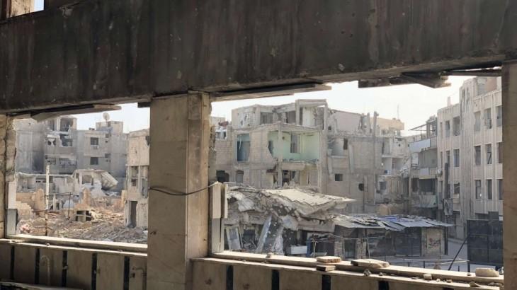 syrian_e_ghouta_destruction_0.jpg