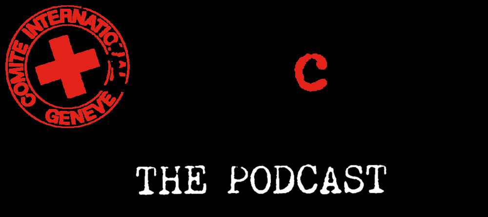 intercross+podcast+banner.png